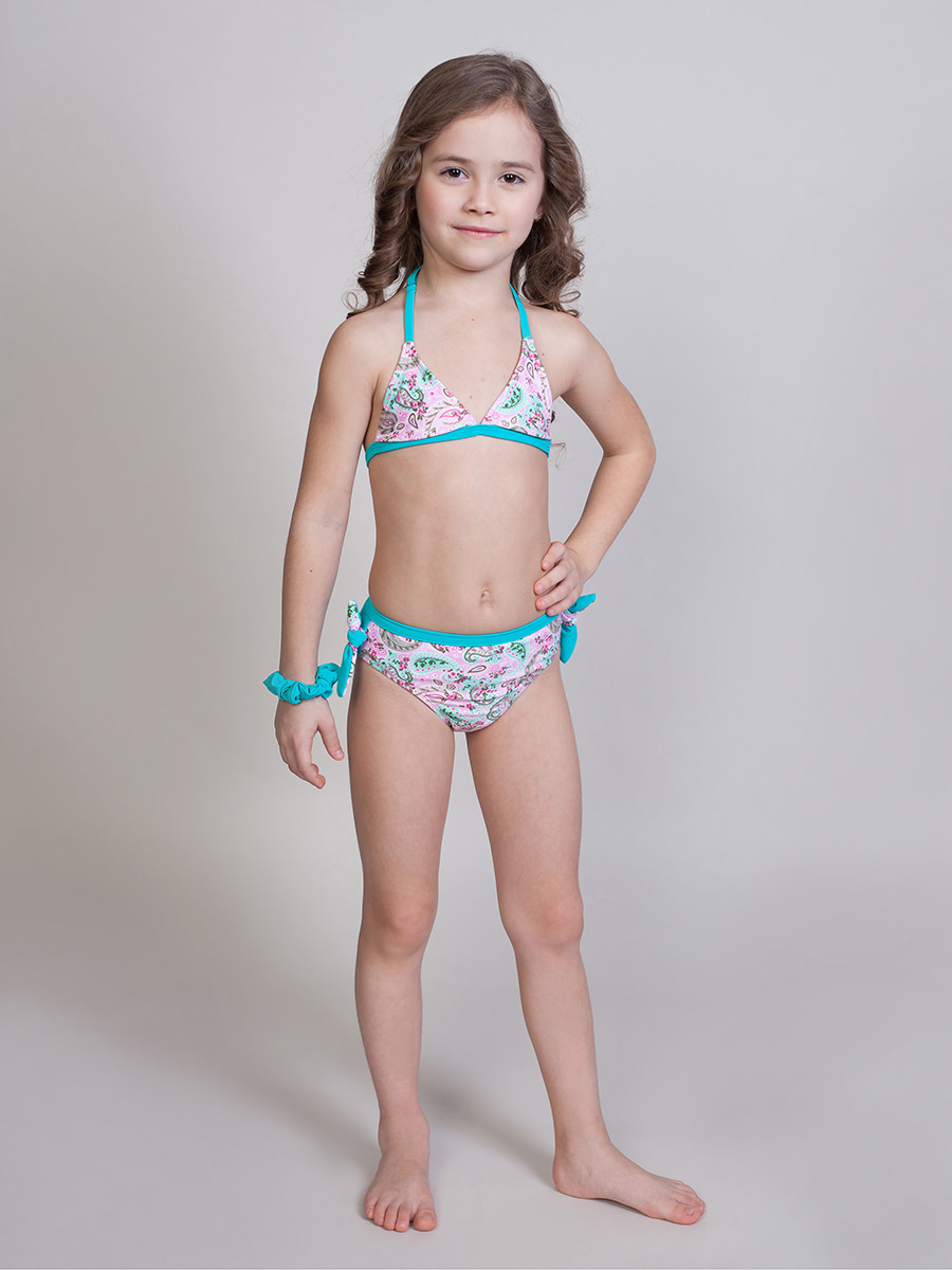 [Available with 10.11] Bathing suit for girls umlife 2017 new plus size swimwear women swimsuit sexy tankini retro vintage print bathing suit swim summer beach wear 3xl