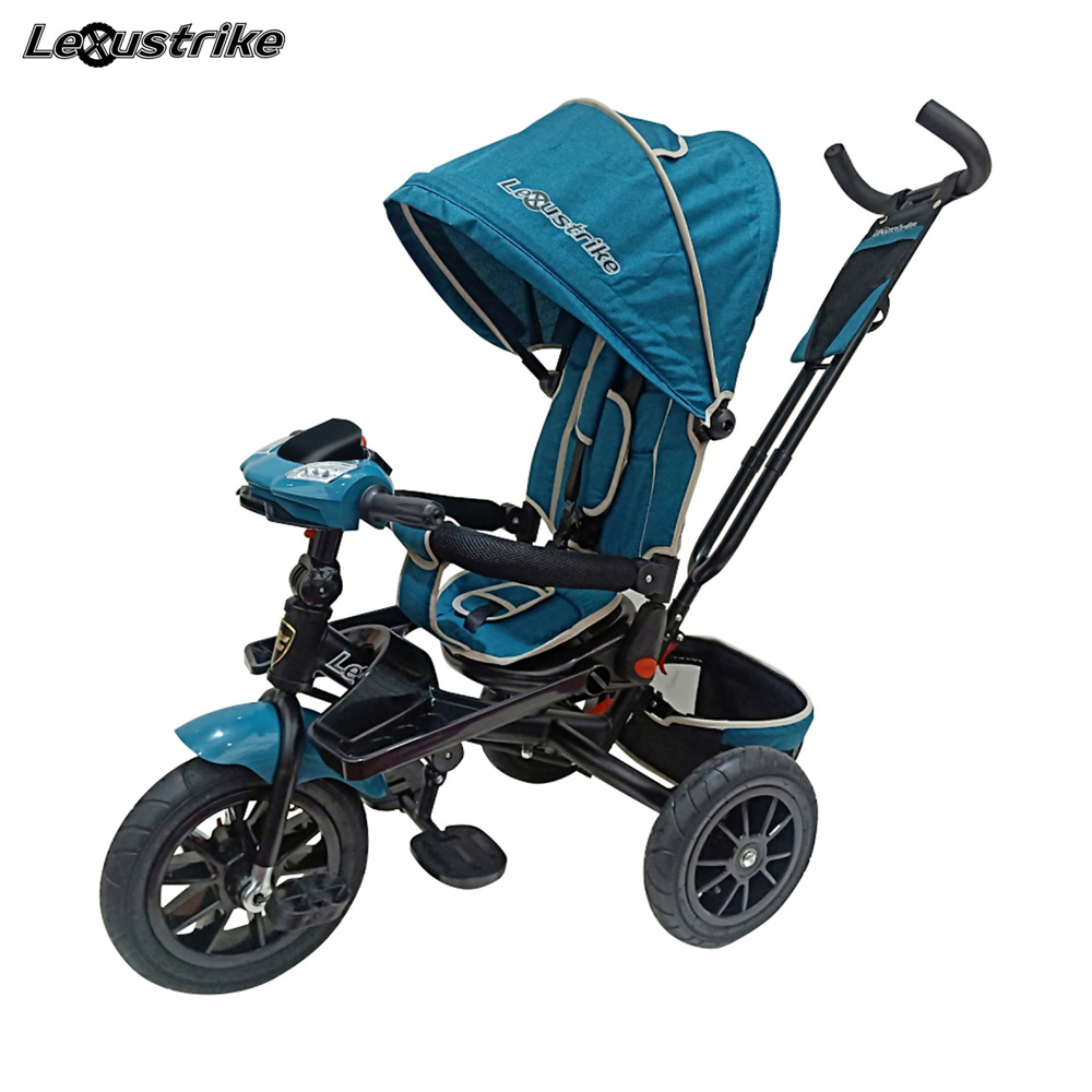 Bicycle Lexus Trike 264630 bicycles kids bike children for boys girls boy girl