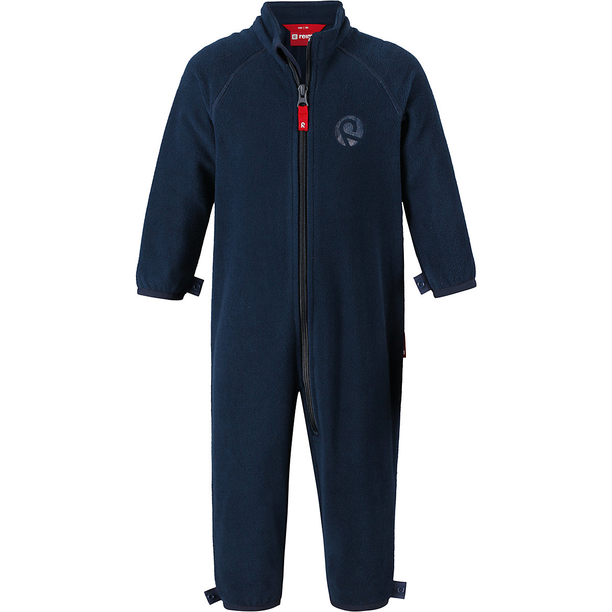 REIMA Overalls  8689568 for boys and girls polyester winter reima overalls 7628255 for boys and girls polyester winter
