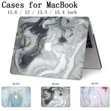 2019 für Laptop Fall Notebook Sleeve Taschen Für MacBook Air Pro Retina 11 12 13 15,4 13,3 Zoll Mit Bildschirm protector Tastatur Cove