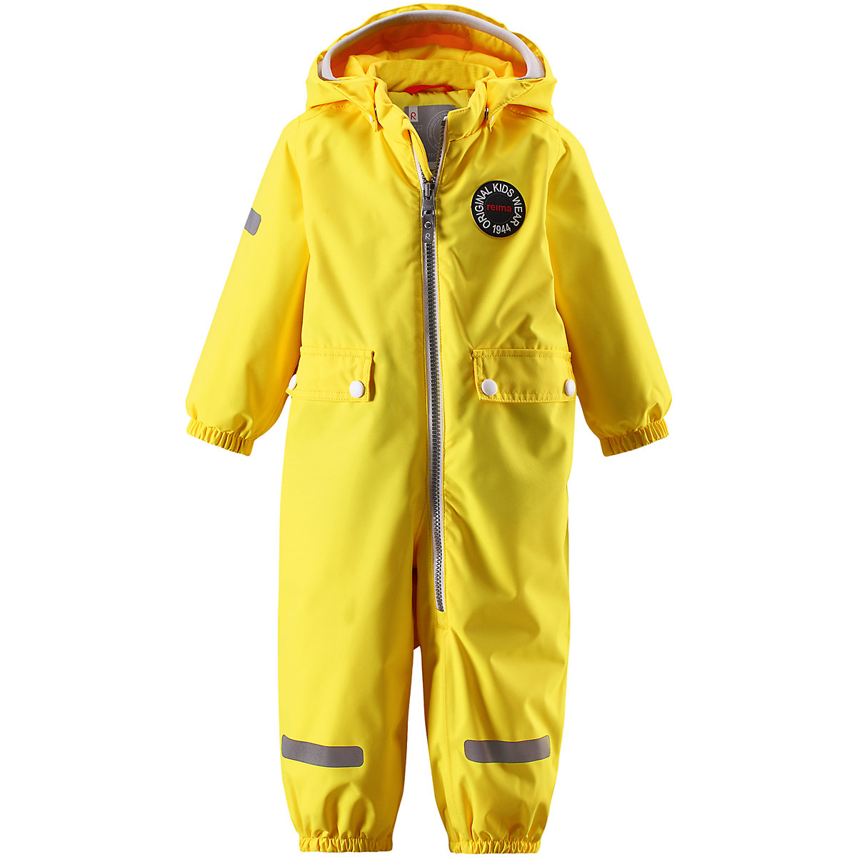 REIMA Overalls  7636431 for boys and girls polyester winter reima overalls 7628255 for boys and girls polyester winter