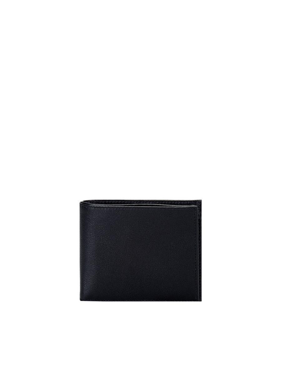 Coin Purse men PM.22.LG. Black hamich genuine leather men wallets double zipper male wallet men purse male long phone wallet man s clutch bags coin purse