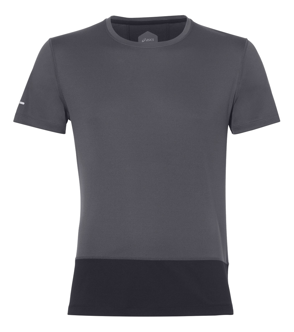 T-Shirt ASICS 154585-0779 sports and entertainment for men available from 10 11 asics gloves 134927 0779