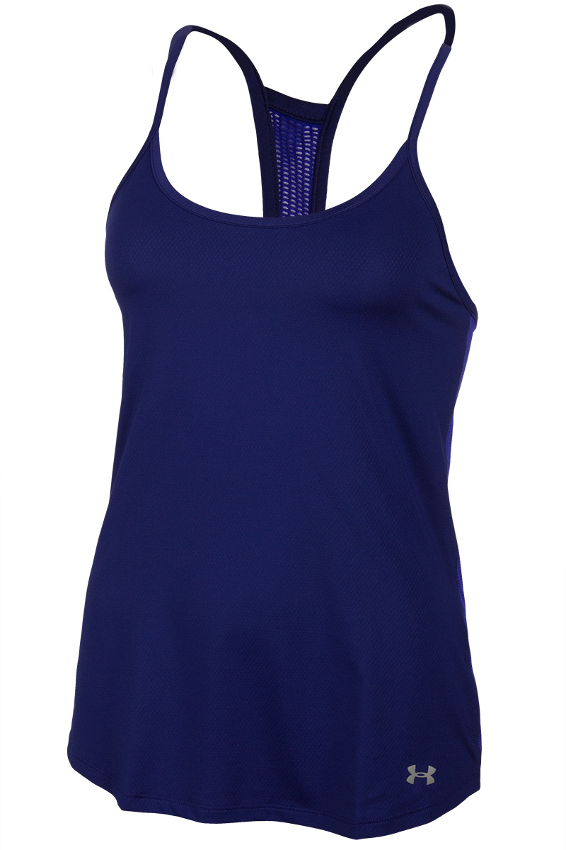 available from 10.11 blue sports sleeveless shirts 1293483-540 blue lace up design random floral print sleeveless cami top