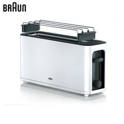 Тостеры Braun