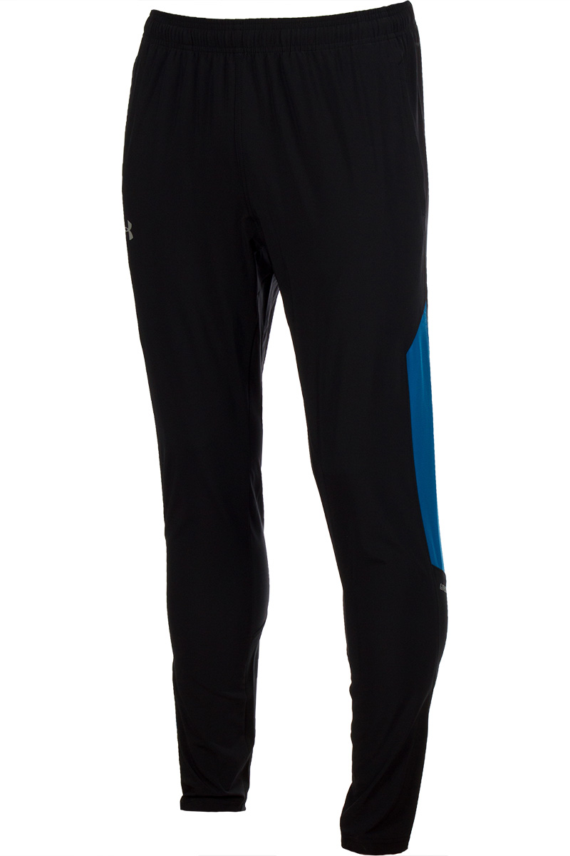 Available from 10.11 Under Armour Running trousers 1279796-002