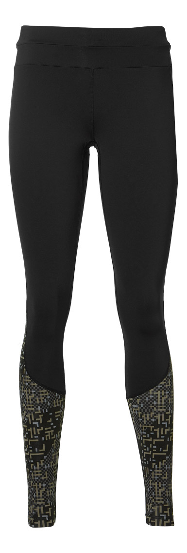 Tights  141232-1179 sports and entertainment for women