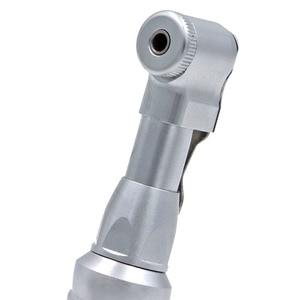 Image 4 - Pieza de mano Dental de baja/lenta velocidad Motor recto de contraángulo, turbina de aire de 4 agujeros, herramientas de pulido de dentista, equipo de laboratorio