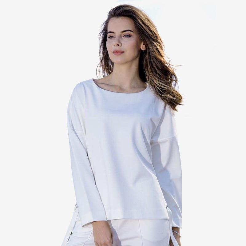 Sweatshirt 4701201-06 лента шлиф бесконечная bosch 75х533мм p120