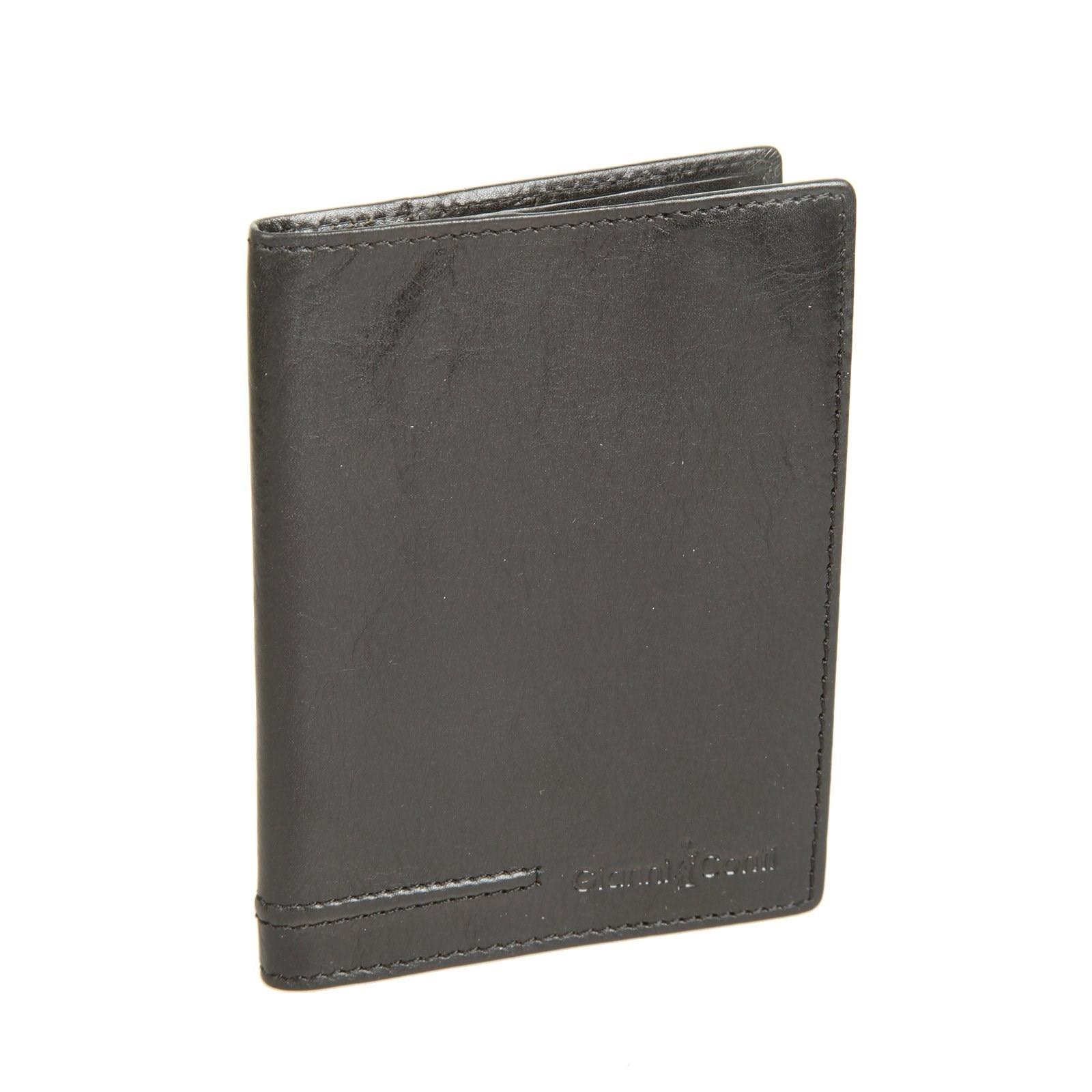 Cover for avtodokumentov Gianni Conti 707463 black cover for avtodokumentov gianni conti 1227455 black
