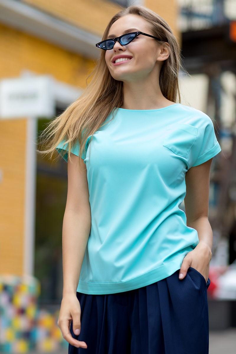 Blouse 1208441-90 blouse narducci blouse