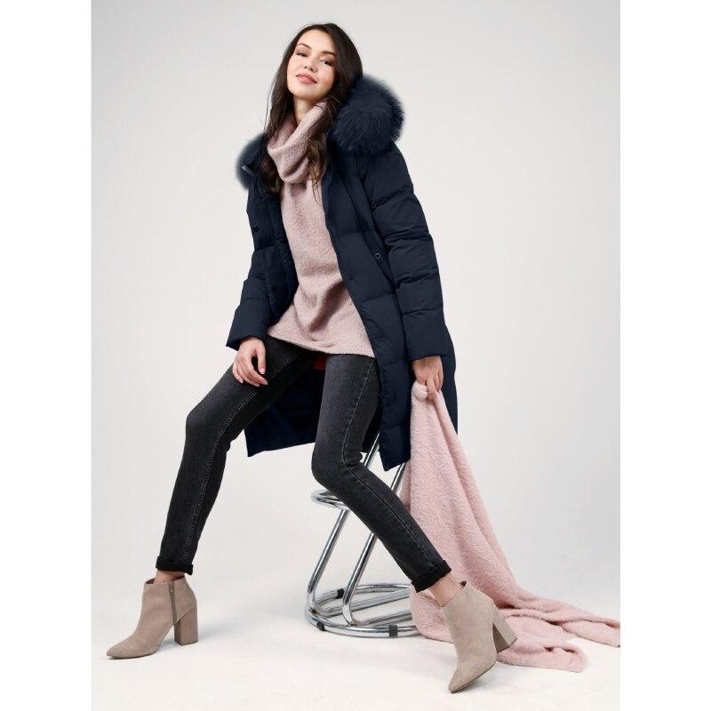df423d937f8f Women s winter coat tom farr tom farr T4F W3706.67