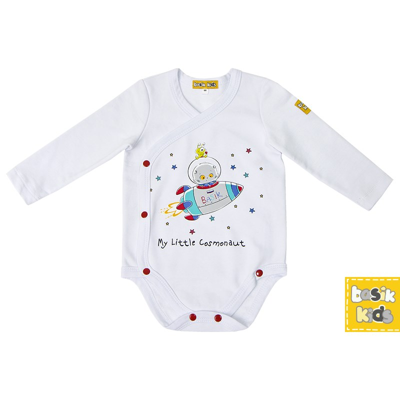Body with the longest Sleeve kids clothes children clothing яйцо шкатулка sima land гжель высота 15 см
