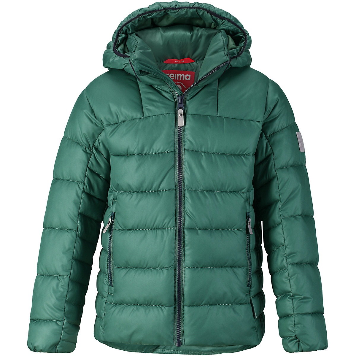 REIMA Jackets 8688751 for boys polyester winter  fur clothes boy vector brand ski jackets men outdoor thermal waterproof snowboard skiing jackets climbing snow winter clothes hxf70002