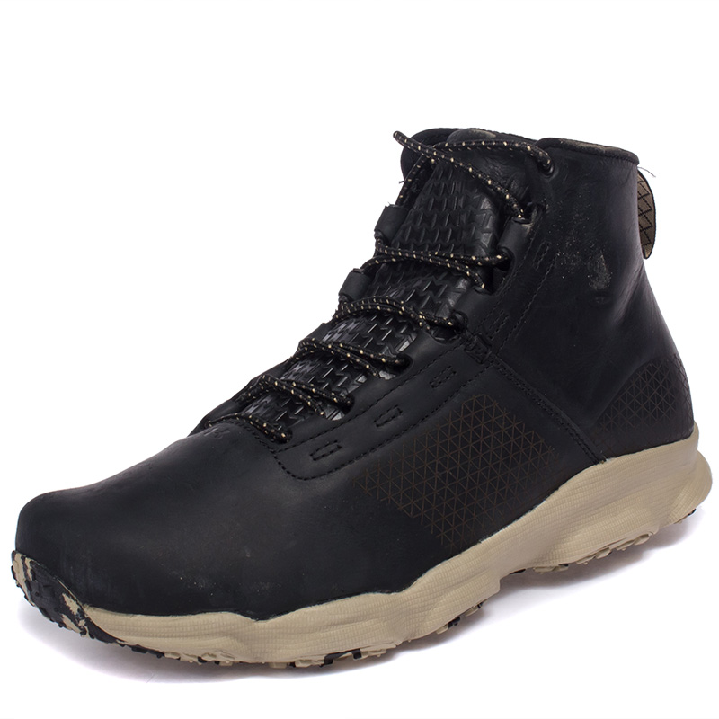 available from 10.11 black sports shoes 1276371-001 oudiniao sports and leisure shoes