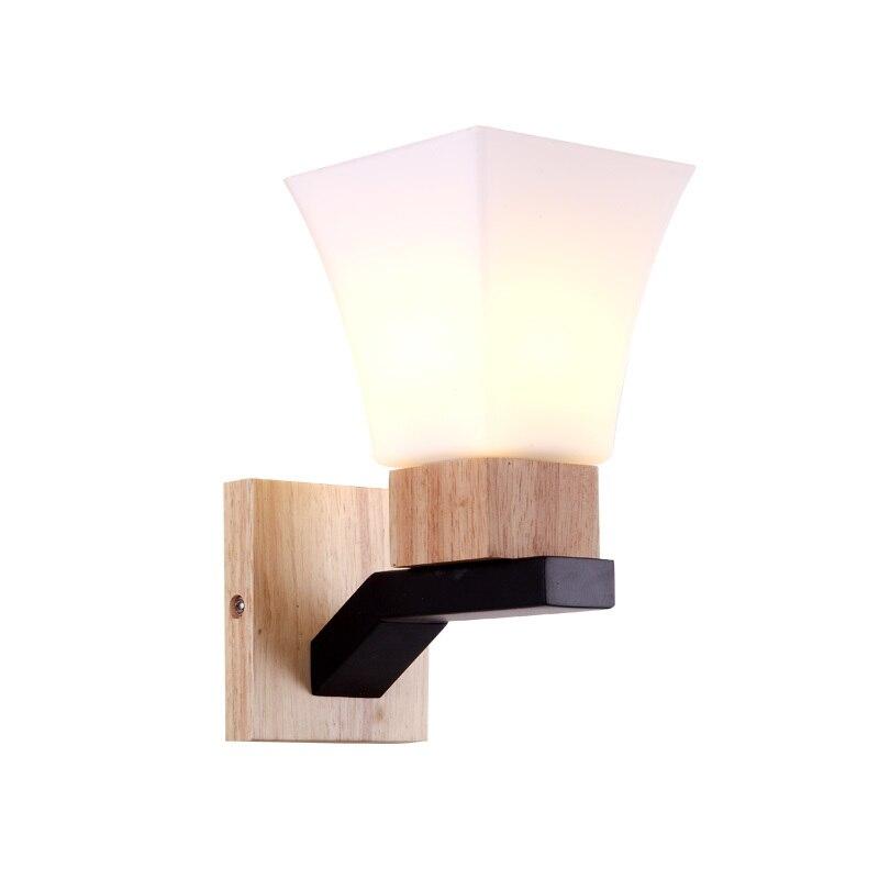 купить главная деко современная лампа тщеславие бра зеркало