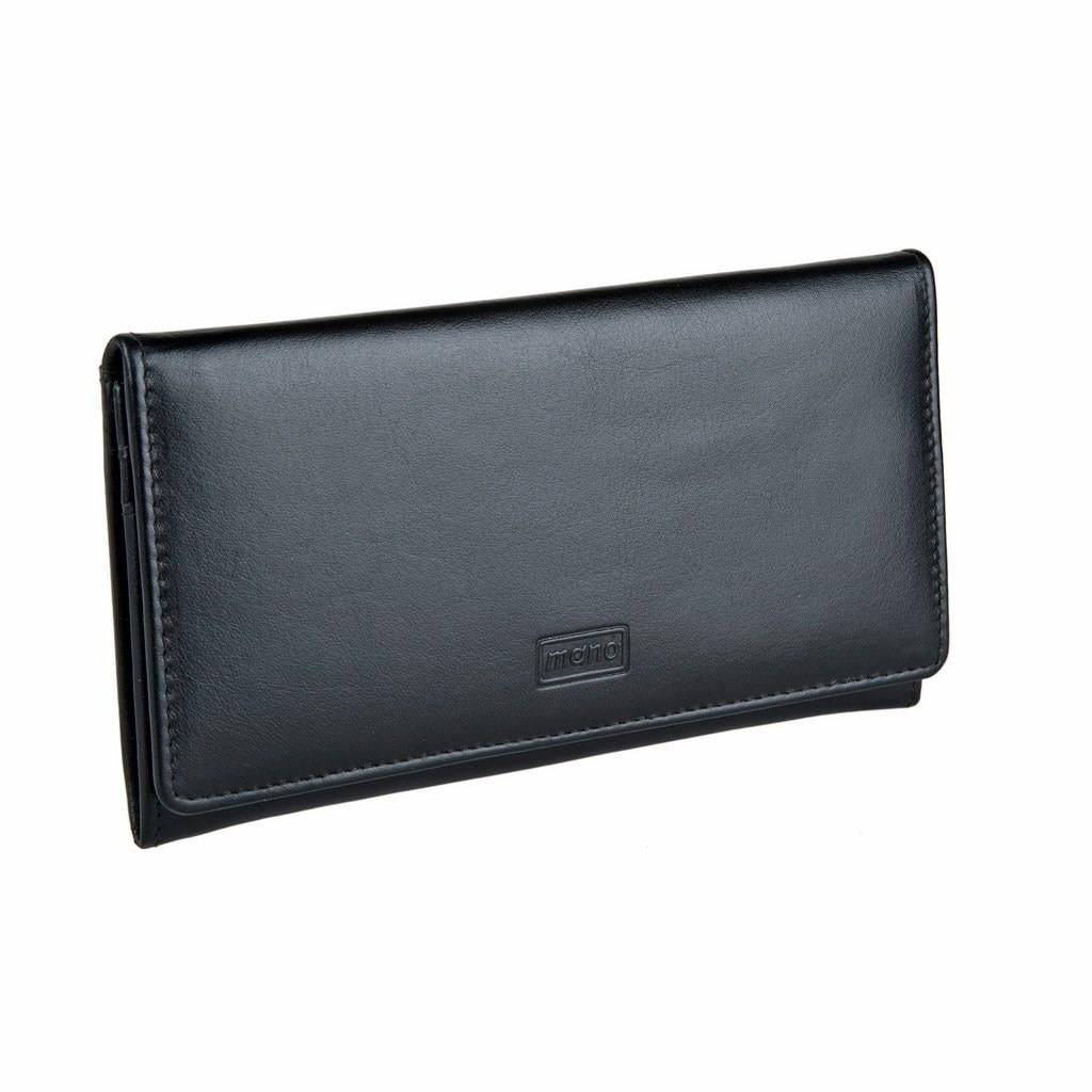 Purse Mano 13409 black women s fashion pu leather messenger hobo handbag purse shoulder bag purse lady tote black