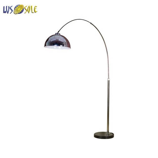 Торшер Lussole Marble LSP-0540