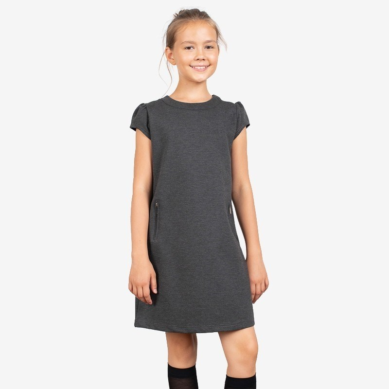 Dresses Sweet Berry Knitted dress for girls children clothing [available with 10 11] dress knitted girls
