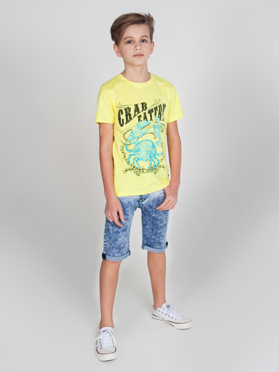 [Available with 10.11] denim shorts for boys machine women s liberty low rise denim shorts