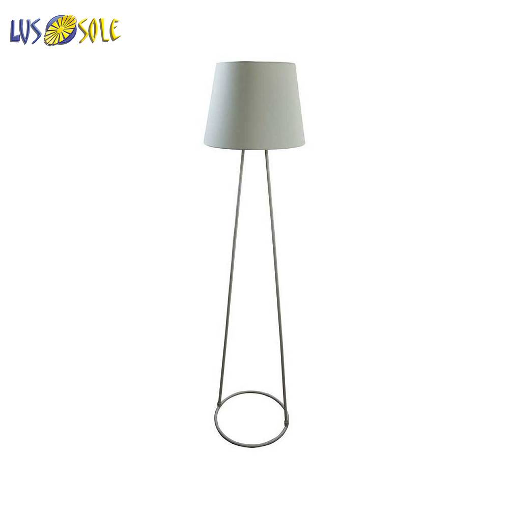 Фото - Floor Lamps Lussole 100417 lamp for living room indoor lighting floor lamps lussole 41876 lamp for living room indoor lighting