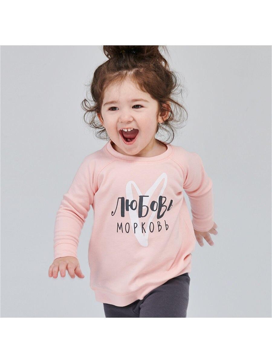 [Available with 10.11] Sweatshirt for girls christmas snowflake print long sleeve flocking sweatshirt