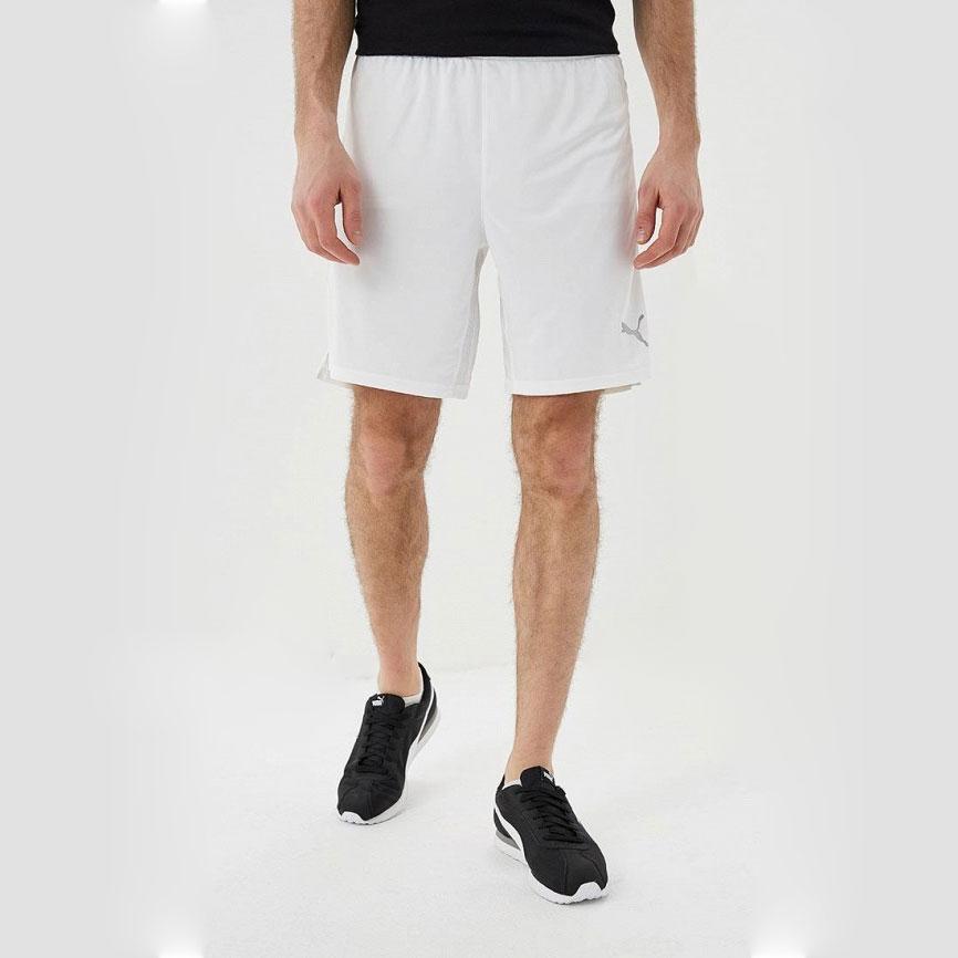 Shorts PUMA 65557305 sports and entertainment for men fbf005 female sports shorts