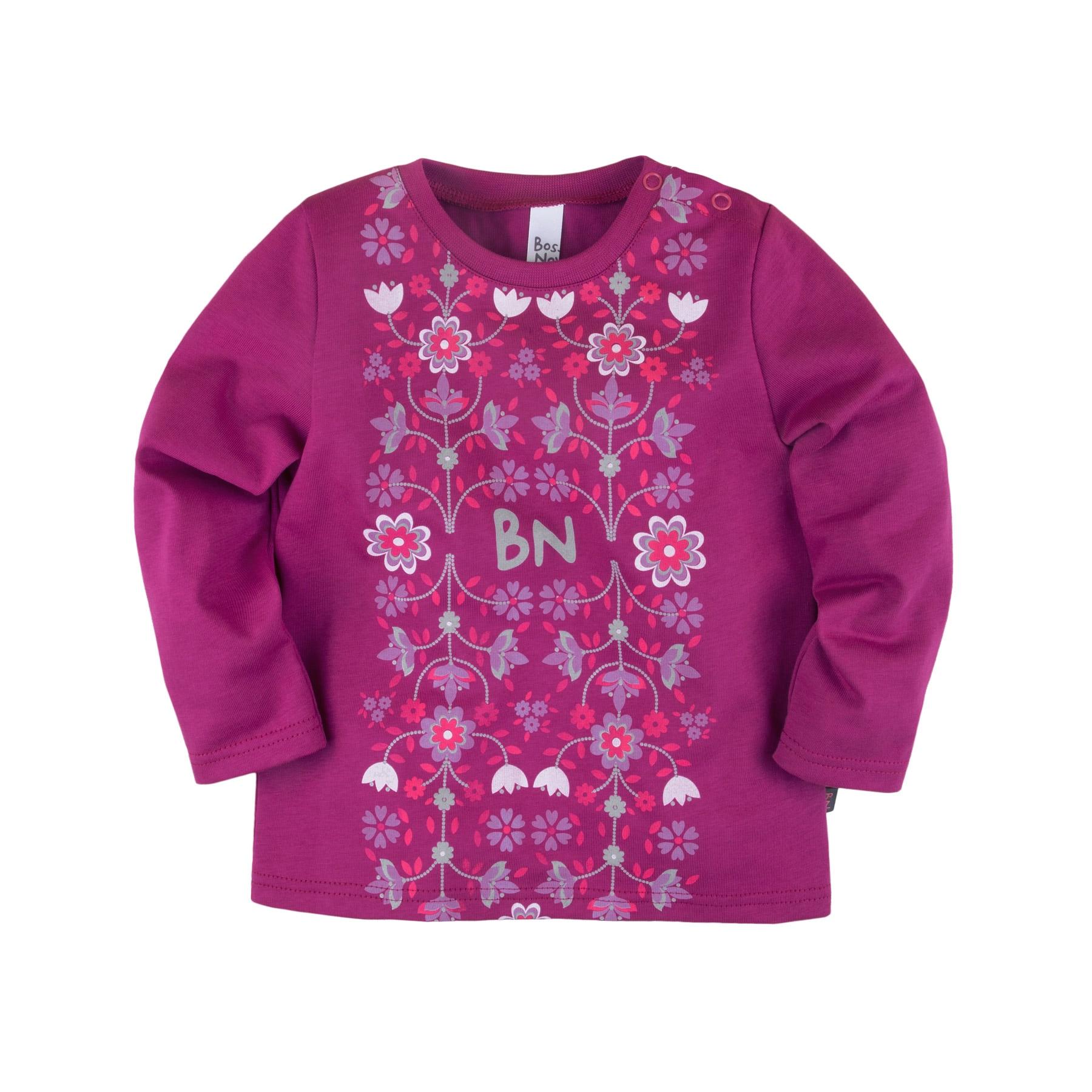 Children Hoodies Sweatshirts Bossa Nova 552B-161f hoodies