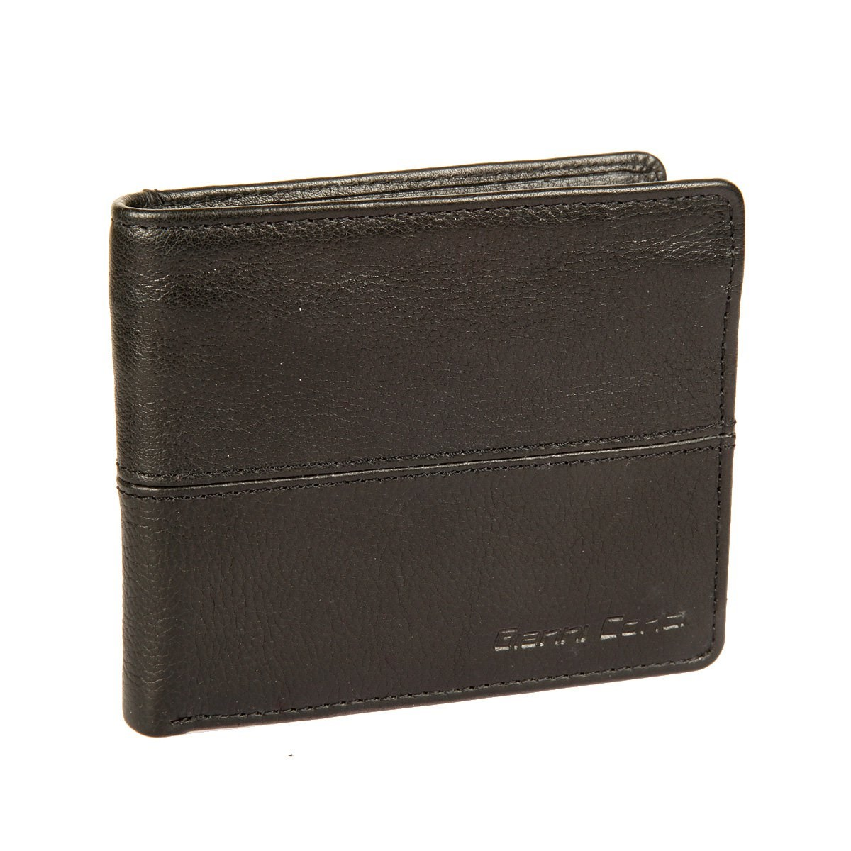 Coin Purse Gianni Conti 1137460E black 2017 hottest women short design gradient color coin purse cute ladies wallet bags pu leather handbags card holder clutch purse
