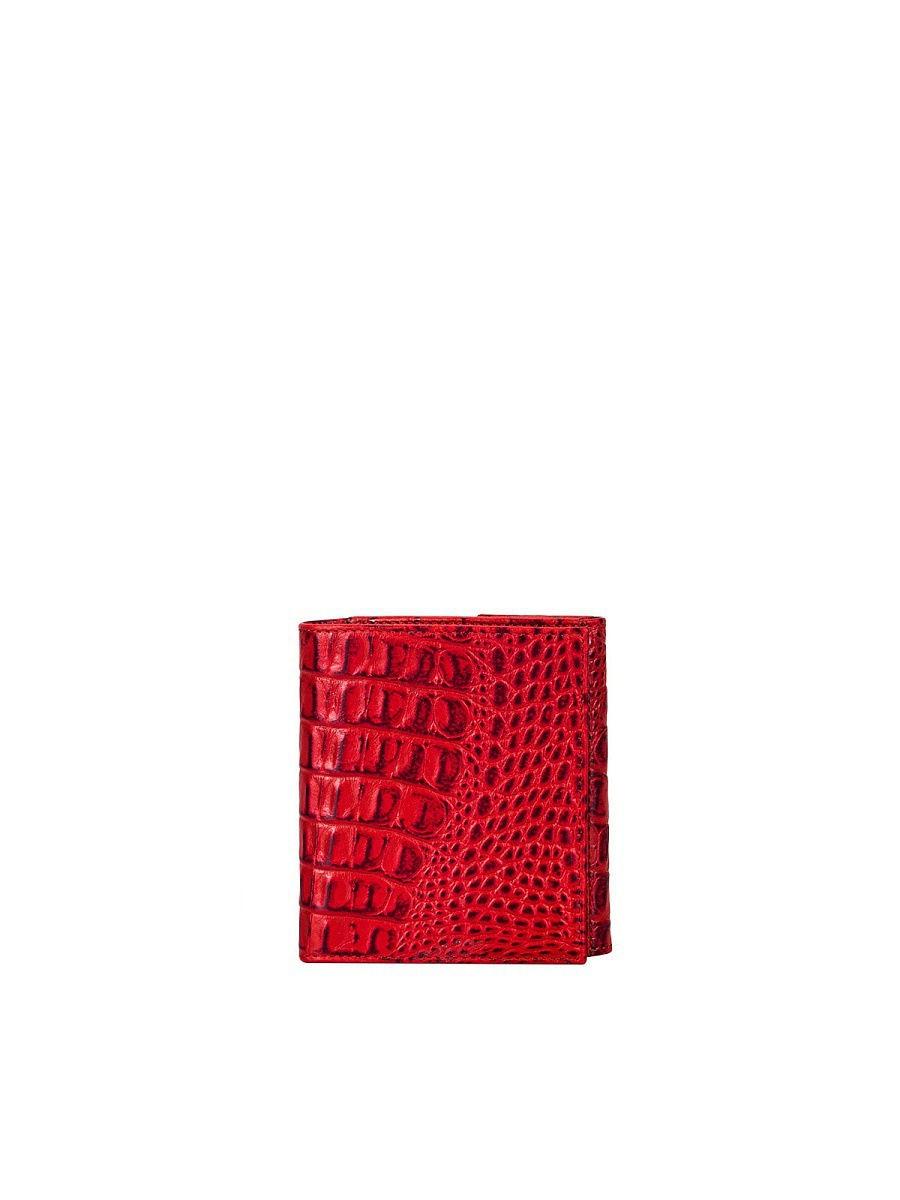 Coin Purse women PJ.120.KM. Red 2017 new coin purse women cartoon cute printing owl pu leather change purse wallet bag girl kids card money pouch