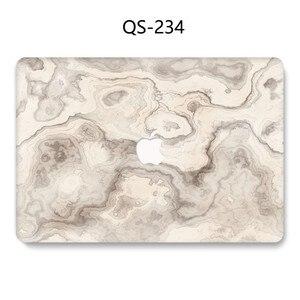 Image 2 - 2019 für Heißer Notebook Fall Laptop Sleeve Für MacBook Air Pro Retina 11 12 13 13,3 15,4 Zoll Mit Bildschirm protector Tastatur Cove