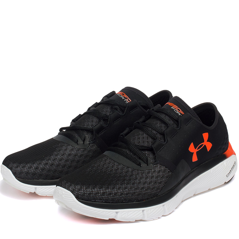 available from 10.11 Under Armour men running shoes men 1285677-002 mycolen fashion men shoes genuine leather men dress shoes luxury men s business formal classic gentleman men shoe leather oxford