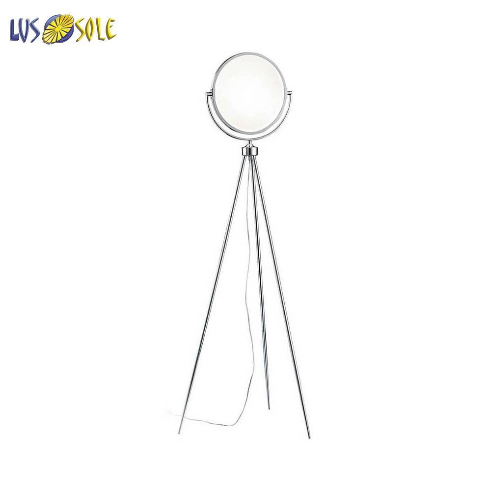 Фото - Floor Lamps Lussole 130687 lamp for living room indoor lighting floor lamps lussole 41876 lamp for living room indoor lighting