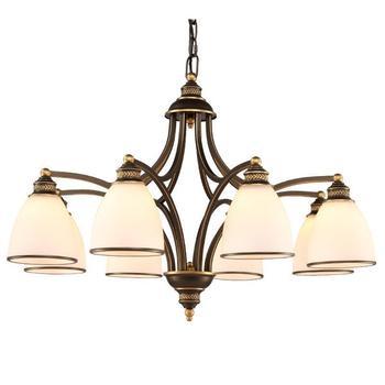 Touw lámpara Colgante luz Pendente De Techo Moderna Para Comedor ...