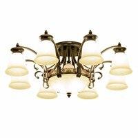 Sufitowa Sufitowe Plafon Moderne Deckenleuchte Lampada Plafonnier Luminaria De Teto Living Room Light Ceiling Lamp