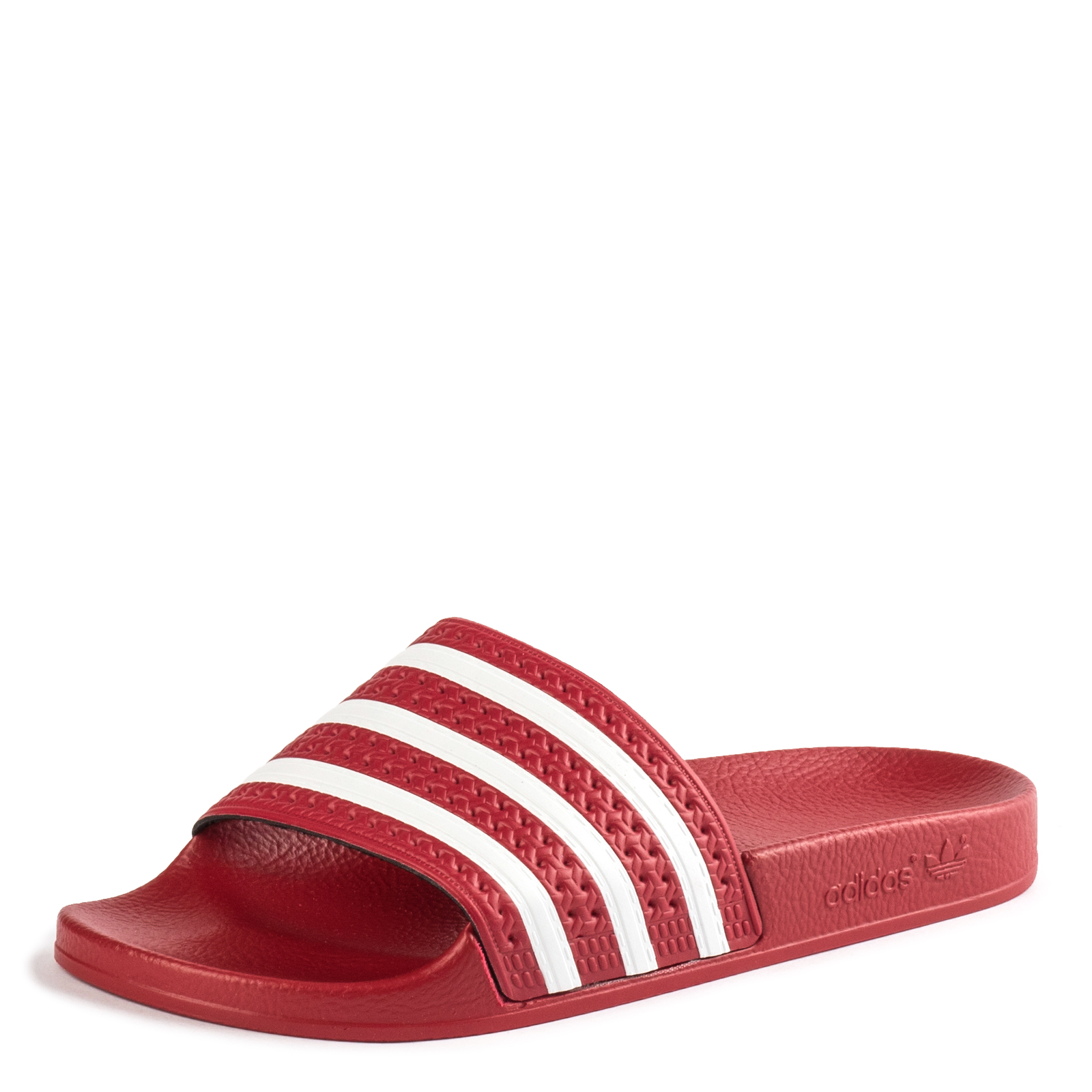 Slippers Adidas 288193 sports and entertainment for men slippers adidas 280647 sports and entertainment for men
