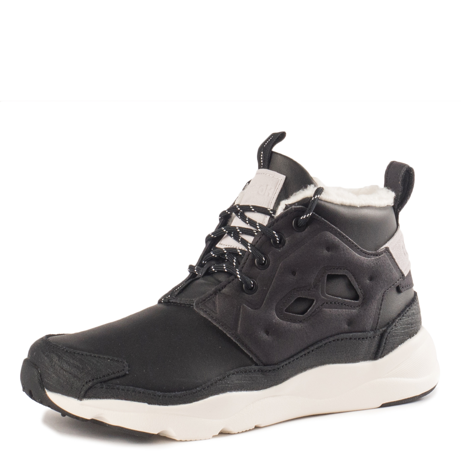 Available from 10.11 REEBOK running shoes BS5398