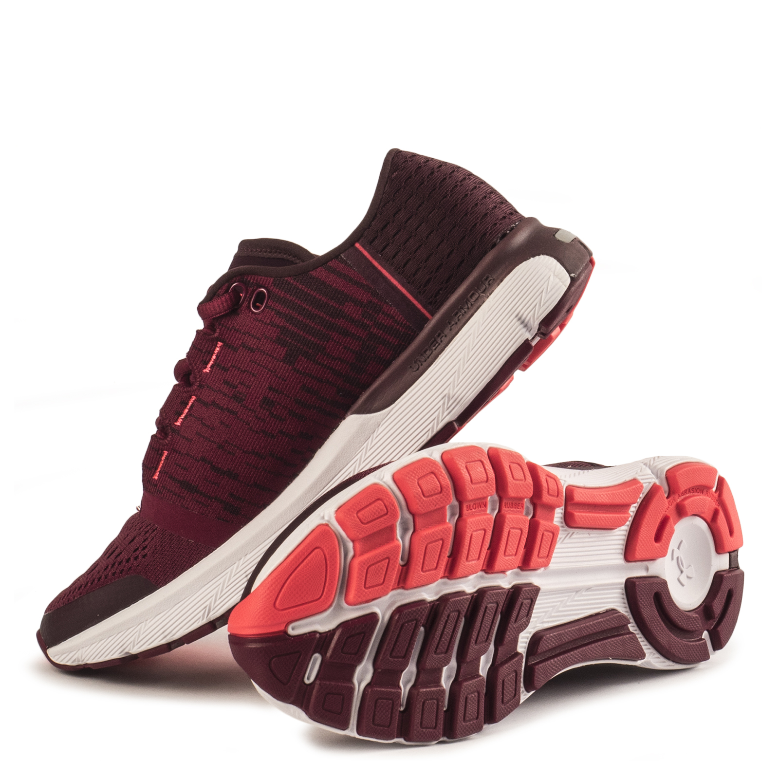 available from 10.11 Under Armour running shoes women 1298662-500 onemix new style women rome shoes beach sandal extrasensory gladiator set woman roman multifunction running shoe slipper jogging