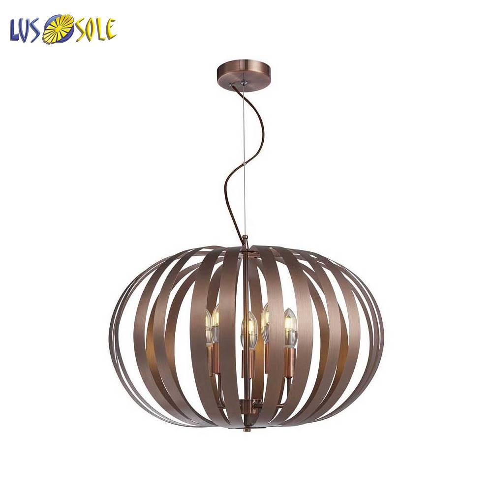 Chandeliers Lussole 42197 ceiling chandelier for living room to the bedroom indoor lighting jueja modern crystal chandeliers lighting led pendant lamp for foyer living room dining bedroom