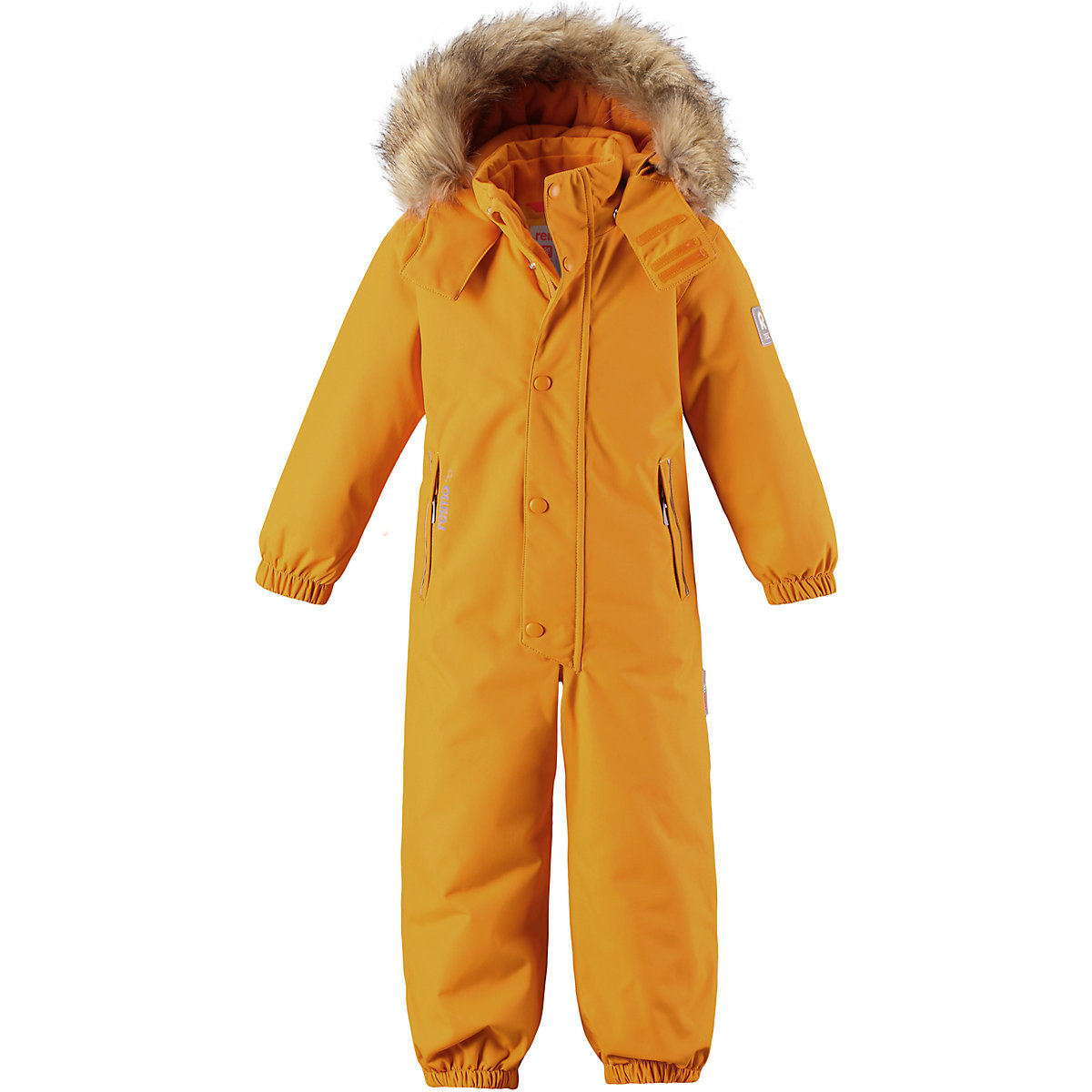 REIMA Overalls  8689306 for boys and girls polyester winter reima overalls 7628255 for boys and girls polyester winter