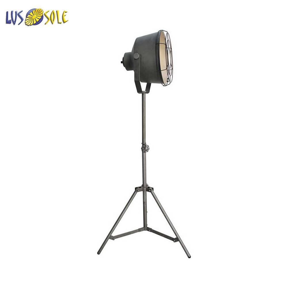Floor Lamps Lussole 86854 lamp for living room indoor lighting floor lamps lussole 100417 lamp for living room indoor lighting