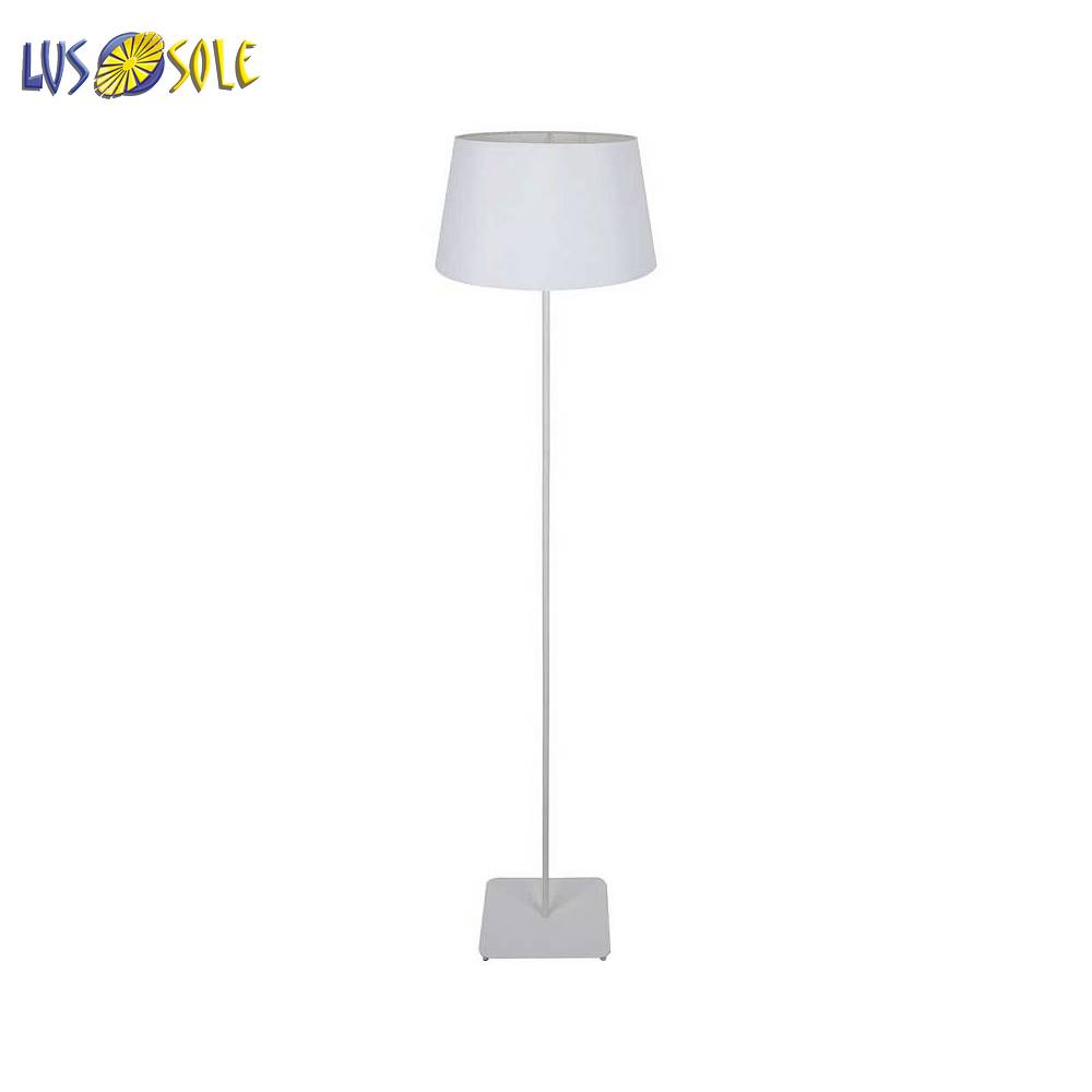 Фото - Floor Lamps Lussole 132677 lamp for living room indoor lighting floor lamps lussole 41876 lamp for living room indoor lighting