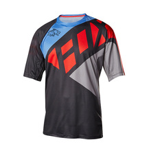 2019 MTB jersey motocross Moto GP Mountain spexcel Bike Motocross MX Jersey BMX DH short T shirt moto Clothing