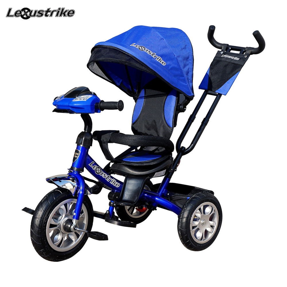 Bicycle Lexus Trike 264618 bicycles kids bike children for boys girls boy girl