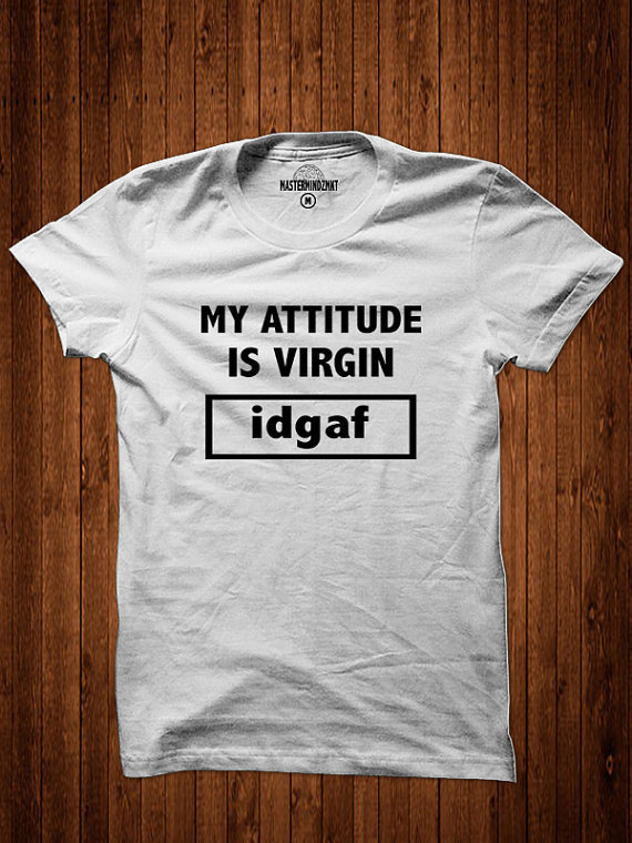 attitudes-about-virginity