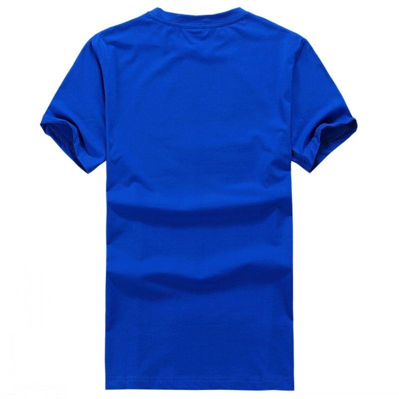 Summer 2018 New Riverdale Jughead Jones 39 S 39 T Shirt Men 39 s Women 39 s 100 Cotton Tee New Brand Casual Clothing in T Shirts from Men 39 s Clothing