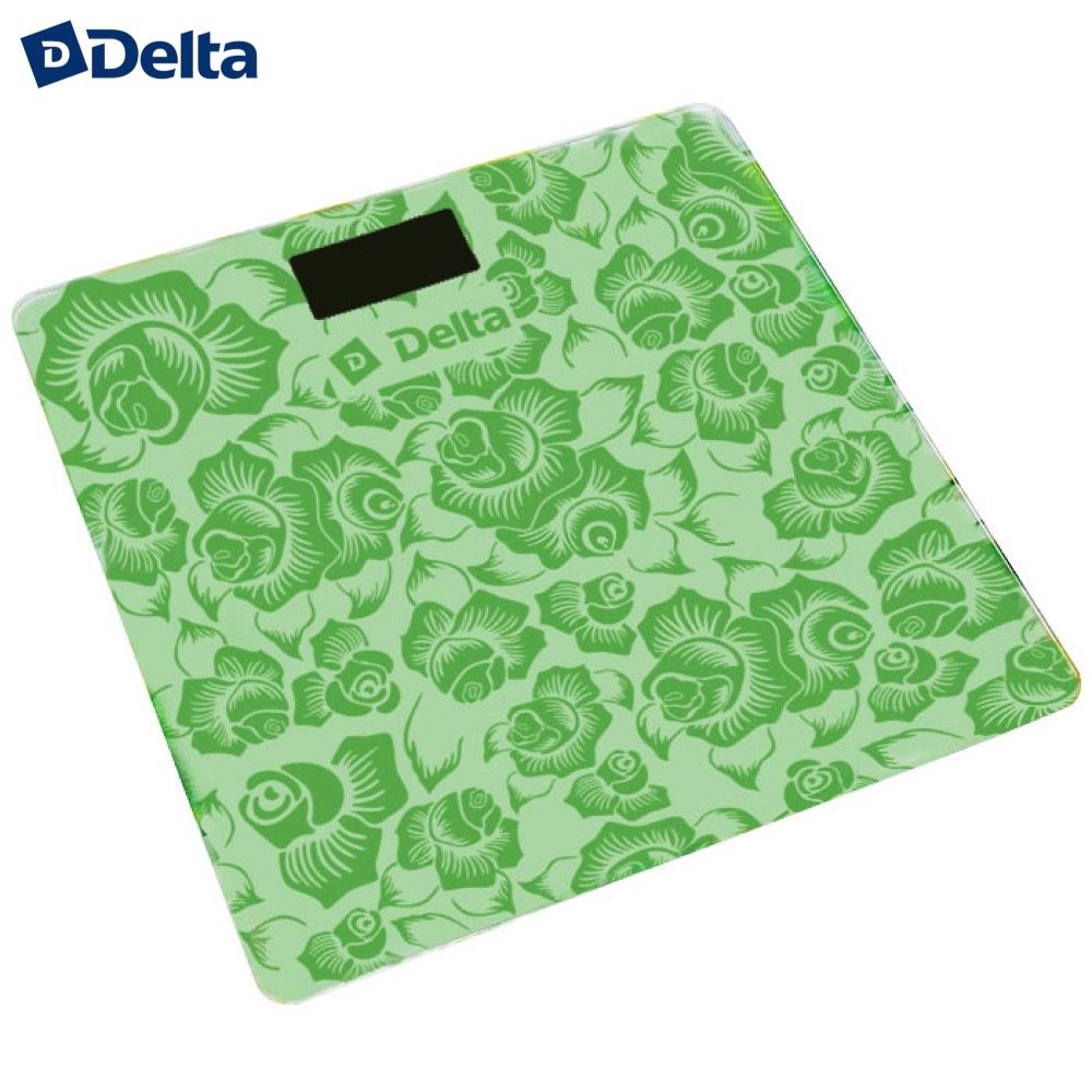 Bathroom Scales Delta D-9221 Household supplier products outdoor electronic weighing weight smart floor scale