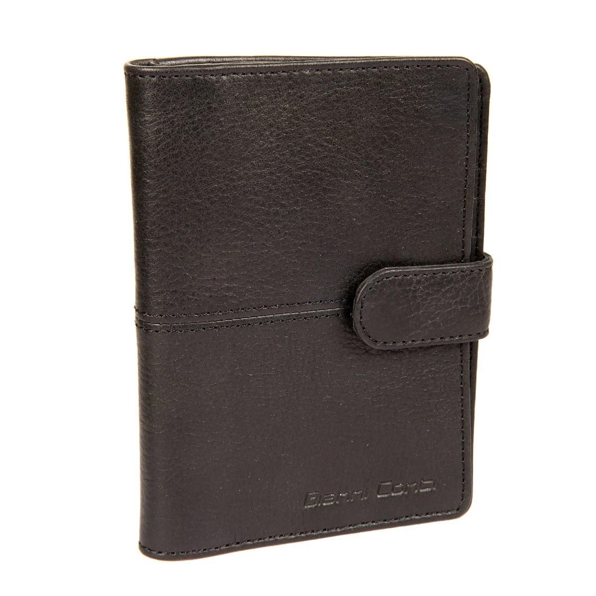Passport cover and avtodokumentov Gianni Conti 1137458 black 1more super bass headphones black and red