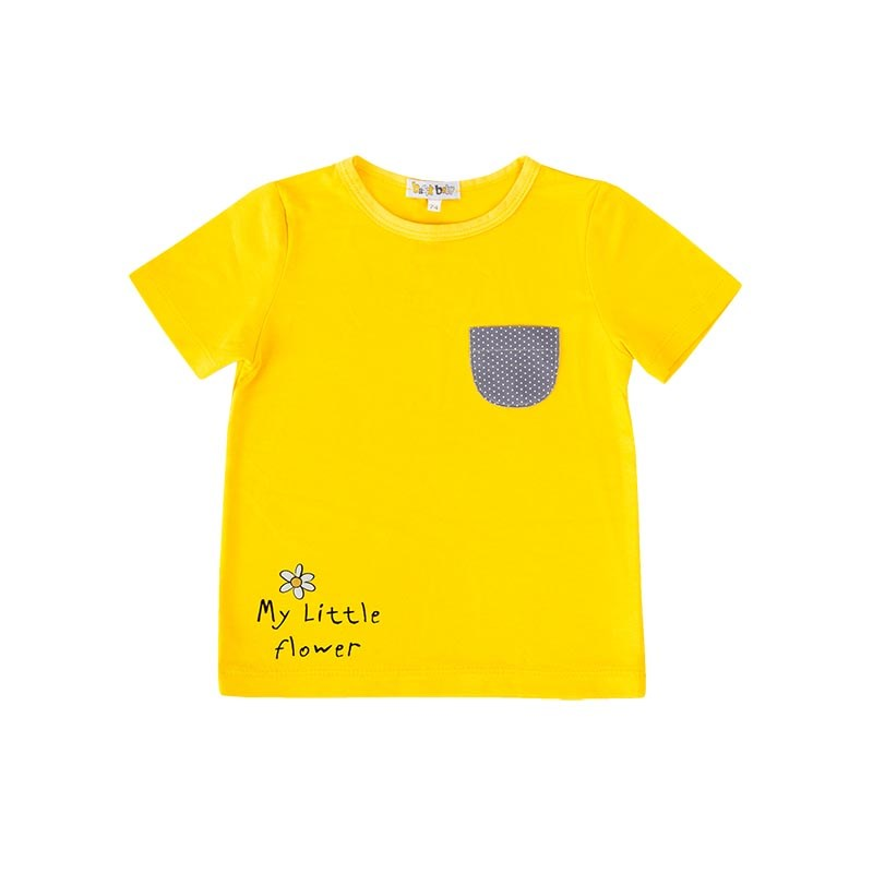 Basik Kids Shirt kids clothes children clothing kids clothes children clothing цена и фото