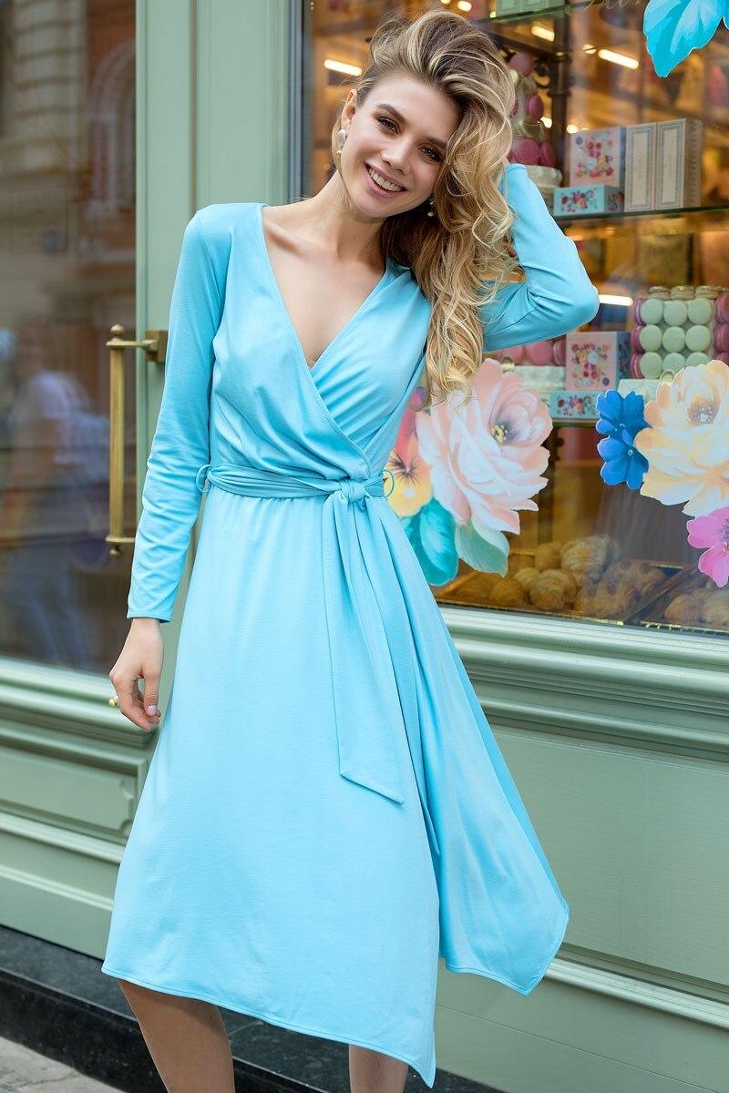 Dress 0124700-69 msk new ivory printed sleeveless dress 14w $69 dbfl